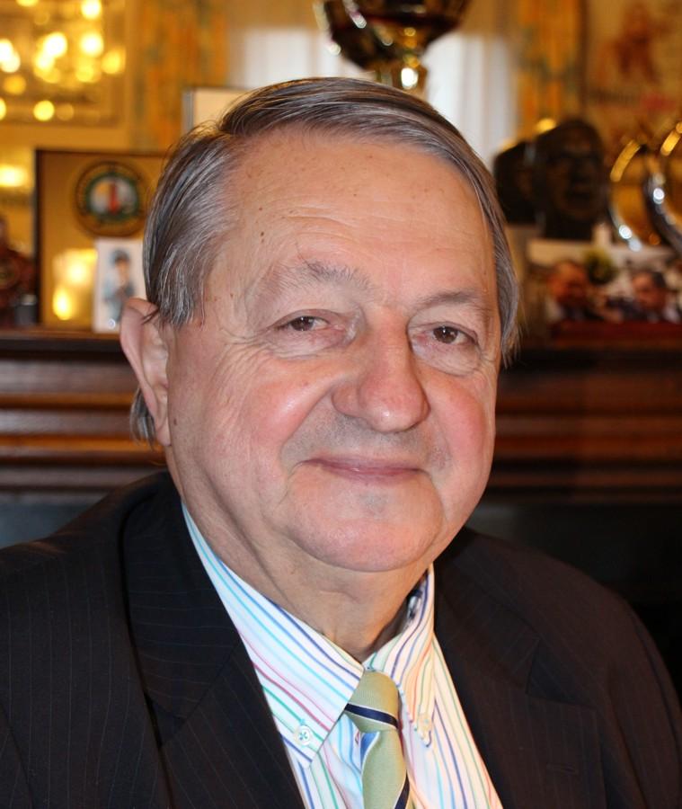 Michel Lejeune