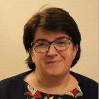 Christine Lesueur